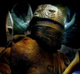 Marcellus II Ghost Of Warrior...
