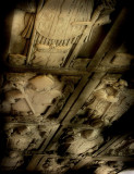 Tombs Of Sinners... With Alexander VI...