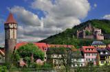 Wertheim, Baden-Württemberg