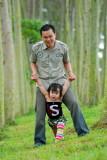 kesha and daughter.jpg