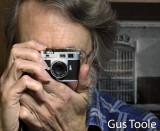 Minox DCC 5.0  Leica M3 replica