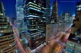 Park Avenue - Manhattan