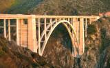 california_08