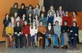 Au Lycée