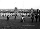 Ciudad México