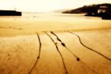 Cornwall 2008