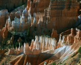Bryce Canyon National Park, Utah  /  2007