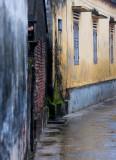 EMHUE'S VILLAGE,VIETNAM