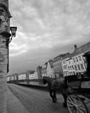 Bruges-NB-V-09.jpg