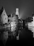 Bruges-V-B&W-01.jpg