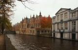Bruges-couleurs 03.jpg
