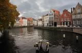 Bruges-couleurs-05.jpg