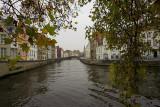 Bruges-couleurs-06.jpg