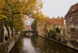 Bruges-couleurs-07.jpg