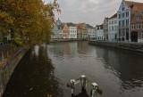 Bruges-couleurs-08.jpg