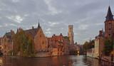 Bruges-couleurs-10.jpg