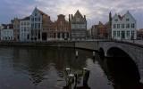 Bruges-couleurs-11.jpg