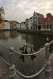 Bruges-couleurs-V-05.jpg