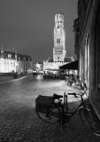 Bruges-nuit-N&B-02-V.jpg