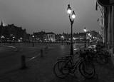 Bruges-nuit-N&B-07.jpg