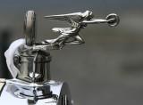 Packard bouchon 01.jpg