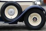 Packard-03-8.jpg