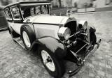 Packard-04-L.jpg