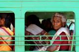 India :  Kerala et Tamil Nadu. 2005