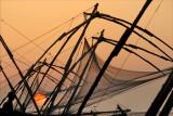 Cochin Filets chinois soleil.jpg