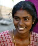 Indian smile.jpg