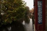 Bruges-dentelles couleurs 03.jpg