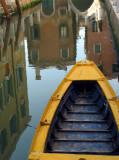 Venise barque jaune.jpg