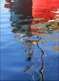 Dubrovnik reflets 03.jpg