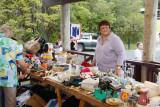 'Raewyn' Easter Fair 08 8829