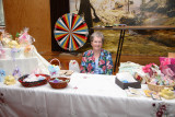 'Wendy' Easter Fair 08 8838