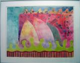 Fun  Frolic 749E  Bernstein Sale 615.00 Rent 17.50 28 x  36 Water Color.jpg