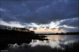 Sunrise Bourgoyen