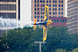 RedBull Air Race Windsor