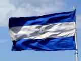 Nicaragua - Ometepe Island