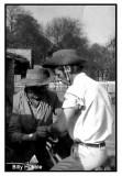 late 60s Windsor Safari Rick Smallman