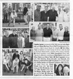 San Francisco Chronicle 8-17-08