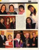 Alameda Magazine March/April 2009