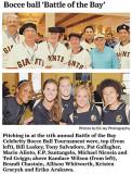 San Francisco Chronicle 8-2-09