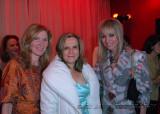 IMGP8865.jpg-Margaret Pluvinage,Deborah Suppes,Christine Suppes