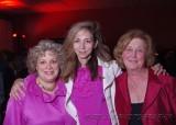 IMGP8879.jpg-Sharon McCarthy, Kathline Bruno Allen, Bonnie Phair