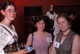IMGP8888.jpg-Designers, Anandamayi Arnold, Aimee J. Baldwin, Alexis Berger