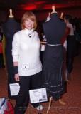 "IMGP8895.jpg-Emilia McFarland,designer (""Stairs"" skirt)"