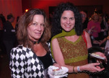 IMGP8896.jpg-Barbara Kate Repa, Johanna Baruch