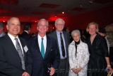 IMGP8899.jpg-Rich Engelhardt, John Christian, Bill Terheyden, Jean Terheyden, Mary Christian