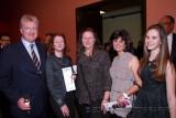 IMGP8911.jpg-Patrick Meade,auctioneer, Jenifer Meade, Diana Moore, Claire Moore